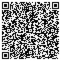 QR code with Popp's Motel-Bayside contacts