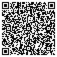 QR code with ASM contacts