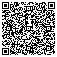 QR code with Express Deli contacts