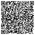 QR code with Billy Hatcher & Assoc contacts