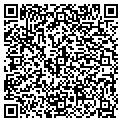 QR code with Cornell Painting & Cleaning contacts