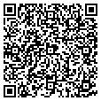 QR code with Gpe - Ne contacts
