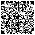 QR code with Cephas Ministry Inc contacts