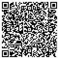 QR code with Florida Medical Training Inst contacts