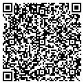 QR code with Croation Relief Service contacts