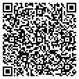 QR code with China Max contacts