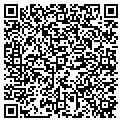QR code with USA Video Production Inc contacts