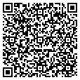 QR code with Bid Realty Inc contacts
