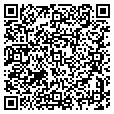 QR code with Senior Body Shop contacts