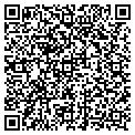 QR code with Avie Consulting contacts