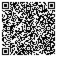 QR code with Saltwater Angler contacts
