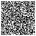 QR code with Delray Business Associate contacts