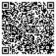 QR code with Doriss Restaurant contacts