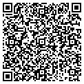 QR code with Brian Rommel contacts