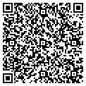 QR code with Howard J Miller Inc contacts
