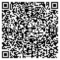 QR code with Piper Marine Service contacts