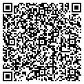QR code with Satish Patel MD contacts