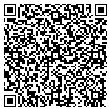 QR code with Belvedere Baptist Church contacts