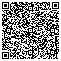 QR code with Larry S Appliance Painting contacts