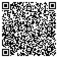 QR code with AAA Pensacola Sprinklers contacts