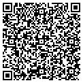QR code with Captain Fred Winters contacts