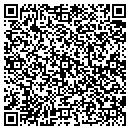 QR code with Carl H Keltner Mortgage Broker contacts