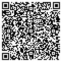 QR code with Michael Thorpe Real Estate contacts