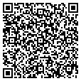 QR code with Dean Homes Inc contacts
