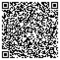 QR code with A 1 Action KARAOKE & DJ Service contacts