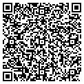 QR code with Guillermo Sabatier contacts