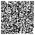 QR code with Avenue Realty Inc contacts