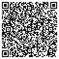 QR code with Elite Turbo Tan contacts