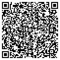 QR code with Eduardo Pascual MD contacts