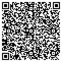 QR code with Lakeside Apartments contacts