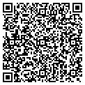 QR code with Darwin Shell contacts