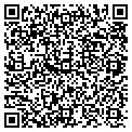 QR code with Etta Ware Real Estate contacts