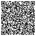 QR code with Gena K Thornton Law Office contacts