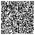 QR code with Stalnaker Contrg Inc contacts