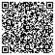 QR code with Contempo Homes contacts