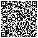 QR code with Destilo Professional Hair Center contacts