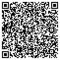QR code with Greenland Copy Inc contacts