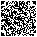 QR code with Orlando Electronics contacts
