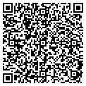 QR code with Specialty Sales Realty contacts