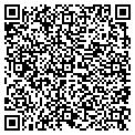 QR code with Marble Electric Fireplace contacts