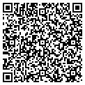 QR code with Us Africa Free Ent Edu contacts