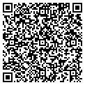 QR code with Bluewater Coastal Properties contacts