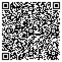 QR code with Chas Reeves Tree Service contacts