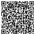 QR code with Searls Garage Doors contacts