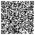 QR code with ADT Security Services contacts