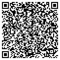 QR code with Steve's Auto Repair contacts